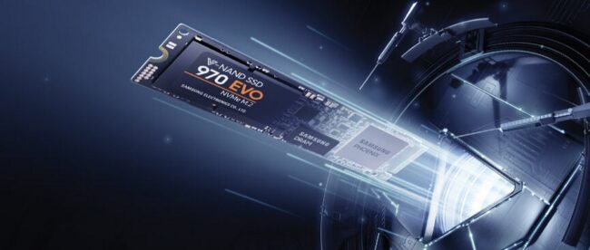 what-is-the-best-ssd-for-gaming-in-2020?-it's-not-who-you-think…