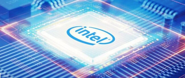 intel-launches-new-10th-gen-comet-lake-h-mobile-cpus