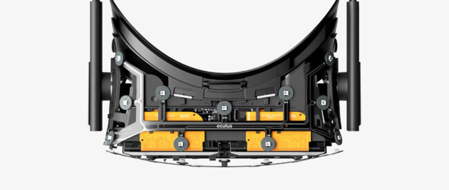 what-is-the-best-vr-headset-for-pc-in-2020?-just-in-time-for-half-life:-alyx