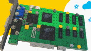the-3dfx-voodoo-could-ride-again,-in-lego-form