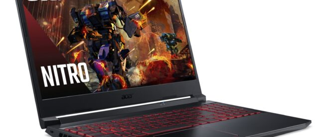nvidia-announces-2020-crop-of-geforce-laptops-with-new-acer-predator-triton-and-nitro-5-models