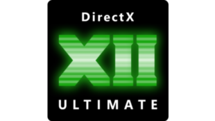 microsoft-announces-directx-12-ultimate,-collection-of-advanced-graphics-technologies