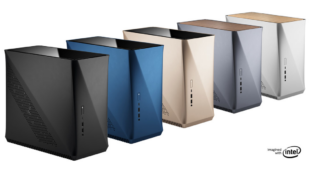 era-itx-case-launched-by-fractal-design