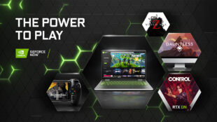 game-ready-on-geforce-now:-more-games-from-more-developers-coming-every-week