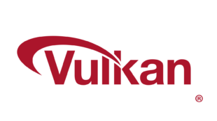 vulkan-ray-tracing-extensions-publicly-released