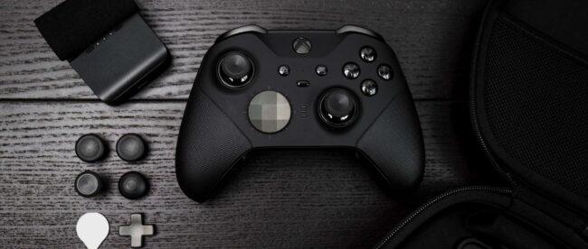 what-is-the-best-game-controller-for-pc-in-2020?-pads,-sticks,-and-wheels…-oh-my
