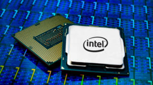 at-least-one-of-the-recent-intel-roadmap-rumors-is-likely-wrong