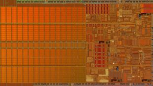 how-l1-and-l2-cpu-caches-work,-and-why-they're-an-essential-part-of-modern-chips