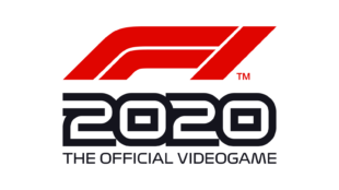 f1-2020-arriving-july-10-with-new-my-team-feature
