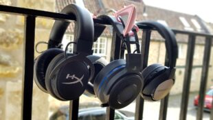 what-is-the-best-gaming-headset-in-2020?-here's-the-top-ear-gear…