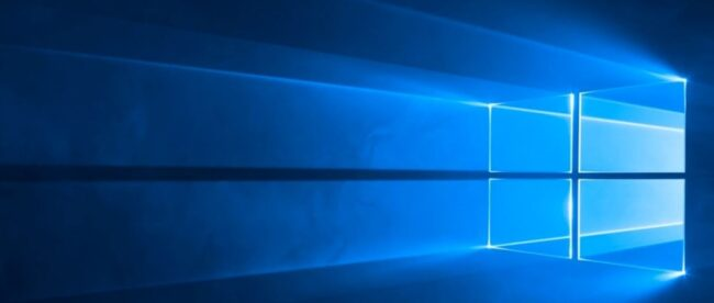 may-2020-windows-10-update:-linux,-ray-tracing,-search-upgrades