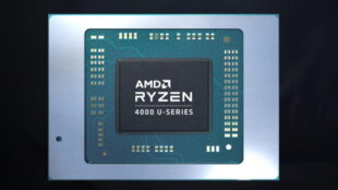the-amd-ryzen-7-4800u's-onboard-gpu-nearly-matches-the-geforce-mx250