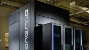 d-wave-makes-quantum-computer-time-free-to-anyone-fighting-coronavirus
