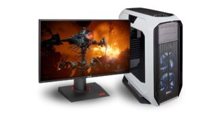 best-gaming-pc-builds-2020