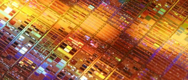 the-worst-cpus-ever-made