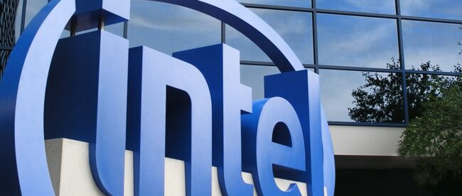 caveat-emptor:-counterfeit-intel-cpus-are-popping-up-in-china