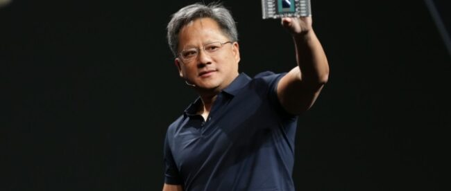 nvidia-announces-company-wide-raises,-promises-no-layoffs-during-pandemic
