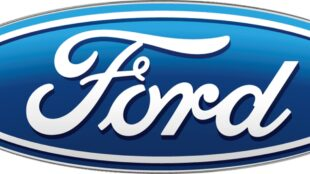 the-driving-force:-how-ford-uses-ai-to-create-diverse-driving-data