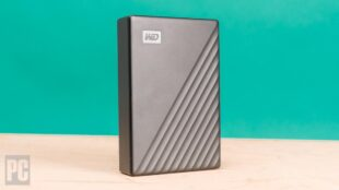 western-digital-comes-clean,-shares-which-hard-drives-use-smr