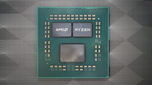 amd-launches-ryzen-3-3300x,-ryzen-3-3100:-4c/8t-starting-at-$99