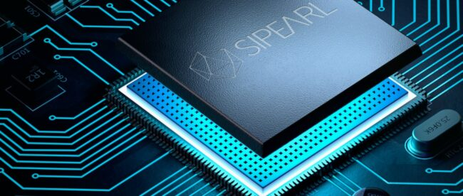 new-startup-sipearl-will-challenge-amd,-intel-for-control-of-the-eu-hpc-market