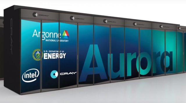 Aurora-Feature-Image