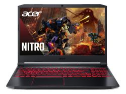 NVIDIA Announces 2020 Crop of GeForce Laptops with new Acer Predator Triton and Nitro 5 Models