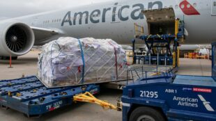american-airlines-delivers-the-goods,-with-data-science-workstations