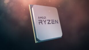 new-amd-b550-motherboards-are-incompatible-with-earlier-ryzen-cpus