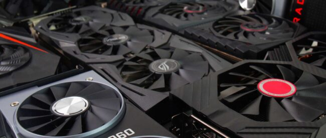 best-graphics-card:-what-is-the-top-graphics-card-for-gaming-in-2020?