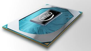 intel-may-have-reserved-its-top-end-28w-ice-lake-cpus-exclusively-for-apple