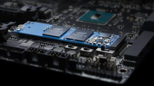 intel-working-on-144-layer-qlc-nand,-pcie-4.0-for-optane:-rumor