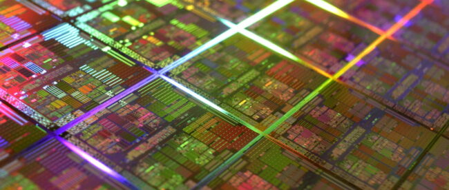 mainland-chinese-foundry-smic-builds-its-first-14nm-finfet-soc-for-huawei
