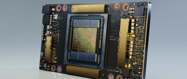 nvidia-ceo-introduces-nvidia-ampere-architecture,-nvidia-a100-gpu-in-news-packed-'kitchen-keynote'