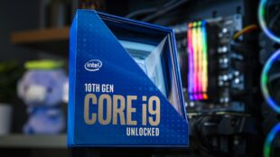 intel-core-i9-10900k-cpu-review:-comet-lake-paints-a-target-on-amd's-matisse