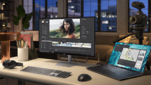 create-at-the-speed-of-imagination-with-new-thin-and-light-devices-from-dell,-hp-and-microsoft