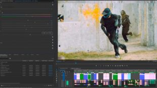 cut-to-the-video:-adobe-premiere-pro-helps-content-creators-work-faster-with-gpu-accelerated-exports