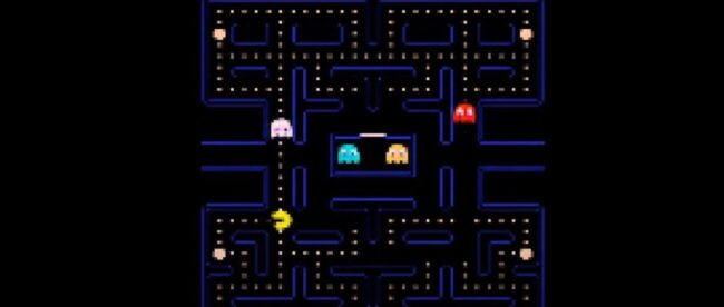 level-up:-nvidia's-gamegan-ai-creates-pac-man-without-an-underlying-game-engine