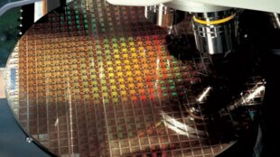 tsmc-will-build-5nm-chip-foundry-in-arizona