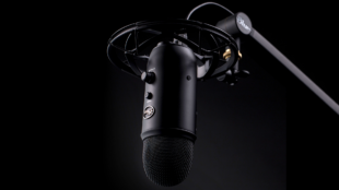 buy-this-today:-a-budget-studio-quality-usb-microphone