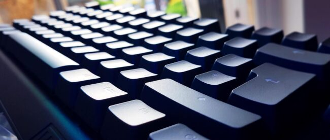 best-gaming-keyboard:-the-top-keyboard-for-gaming-in-2020
