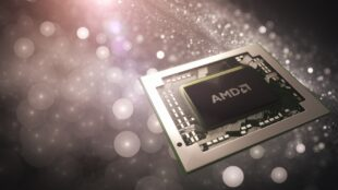 amd's-upcoming-ryzen-refresh,-big-navi-debut-allegedly-leaked