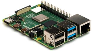 raspberry-pi-4-now-available-with-8gb-of-ram,-64-bit-os