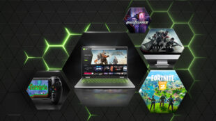 2,000-games-and-counting:-geforce-now-library-taking-shape