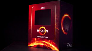 amd's-64-core-ryzen-threadripper-3990x-is-currently-$540-off