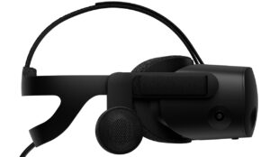 hp-launches-reverb-g2-vr-headset,-deepens-valve-partnership