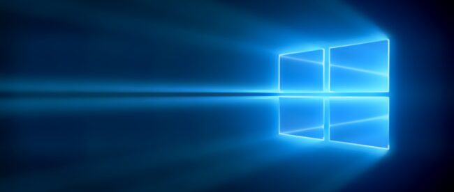windows-may-2020-update-launches-with-directx-12-ultimate