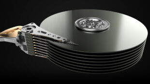 seagate-provides-the-rx-to-improve-hard-drive-manufacturing