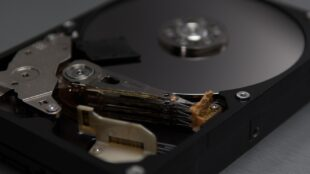 toshiba-clarifies-which-of-its-consumer-hdds-use-shingled-magnetic-recording