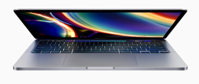 apple's-new-13-inch-macbook-pro-is-the-end-of-the-butterfly-keyboard